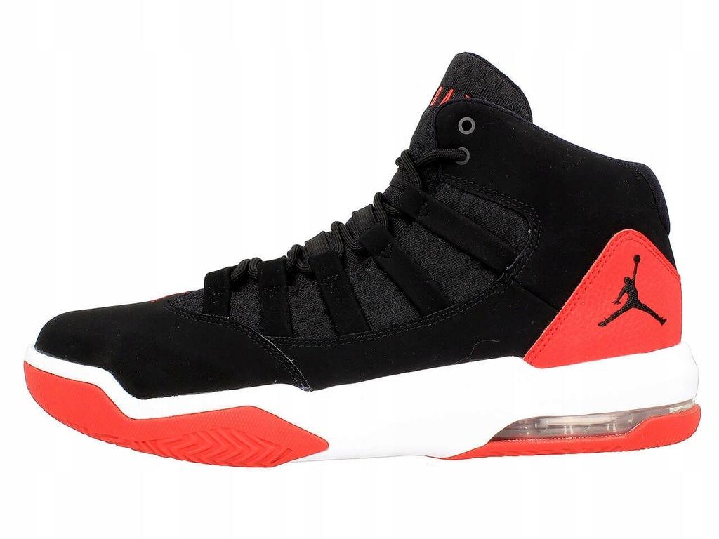 Buty Jordan Max Aura AQ9084 023 # 48,5