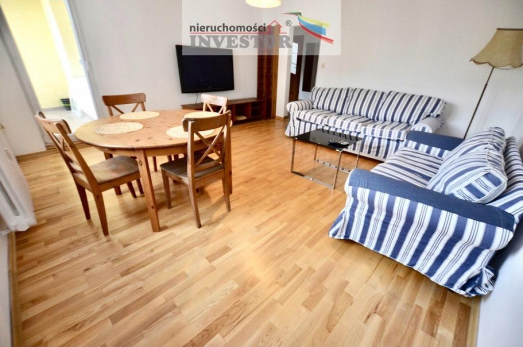 Mieszkanie, Opole, Malinka, 65 m²