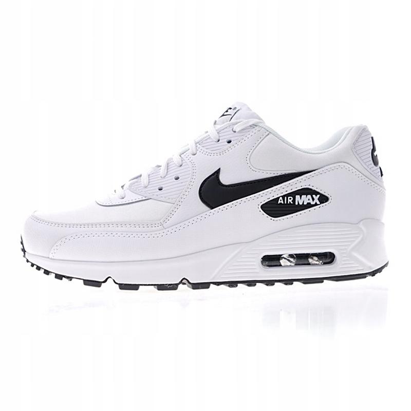 37 Nike Air Max 90 Essential Damskie Sneakersy 20 9013613754 Oficjalne Archiwum Allegro