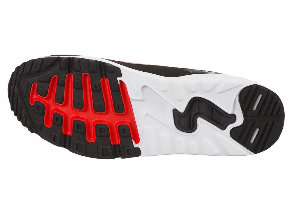 Nike Air Max 90 Ultra 2.0 GS 800