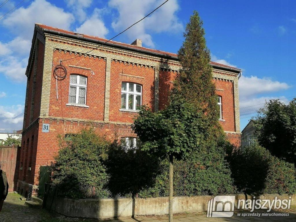 Dom, Choszczno, Choszczno (gm.), 156 m²
