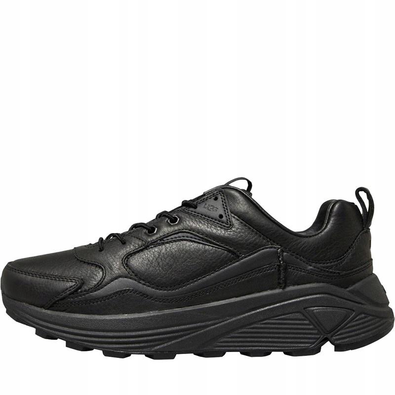 UGG Miwo Low męskie buty zimowe, r. 40,5