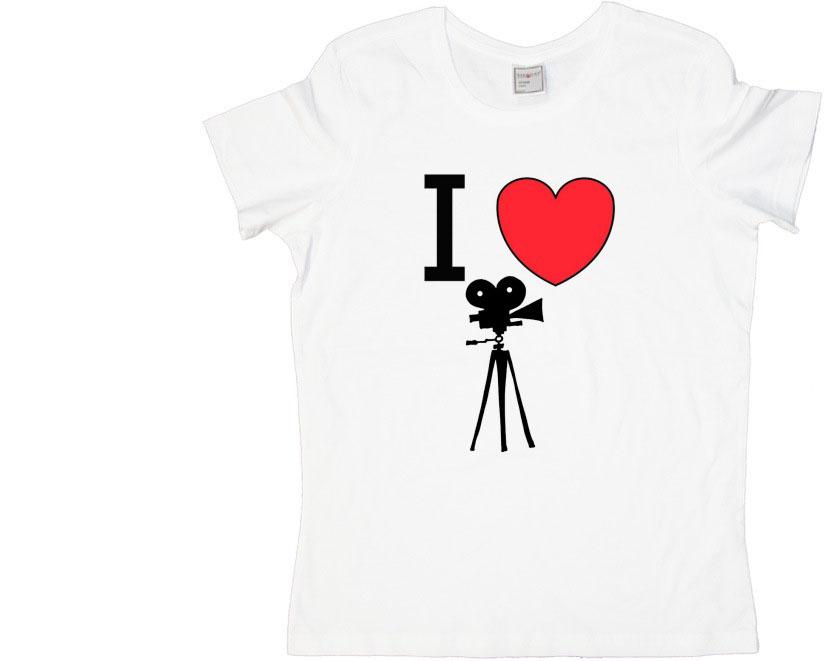 bluza kamerzysty allegro