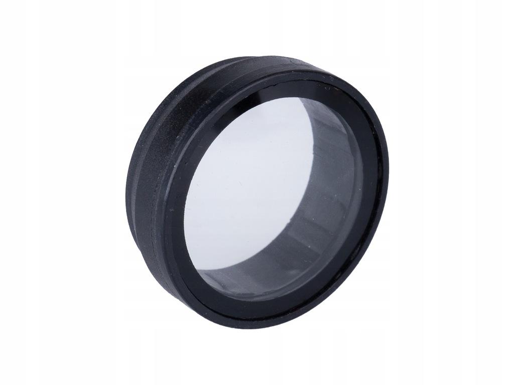 Filtr UV Osłona na soczewkę Xiaomi Xiaoyi Yi 2 4K