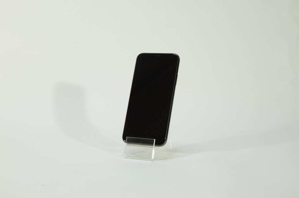 iPhone X 256Gb Space Gray (Stan Dobry)! SKLEP!