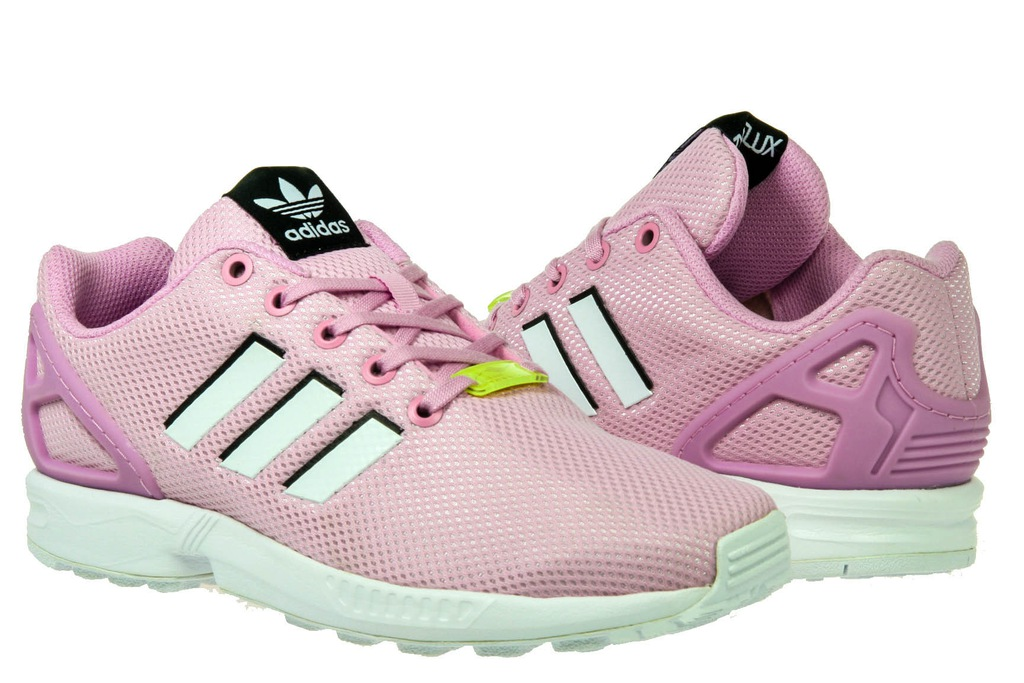 Adidas Buty damskie Originals ZX 700 różowe r. 38 23