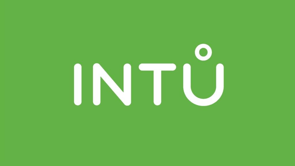 Roczny abonament w aplikacji INTU