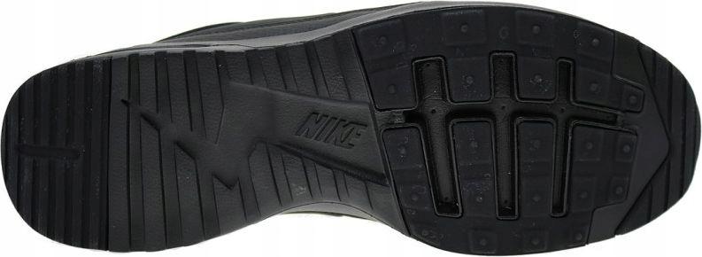 Nike Buty damskie Beautiful X Air Max Thea Ultra P
