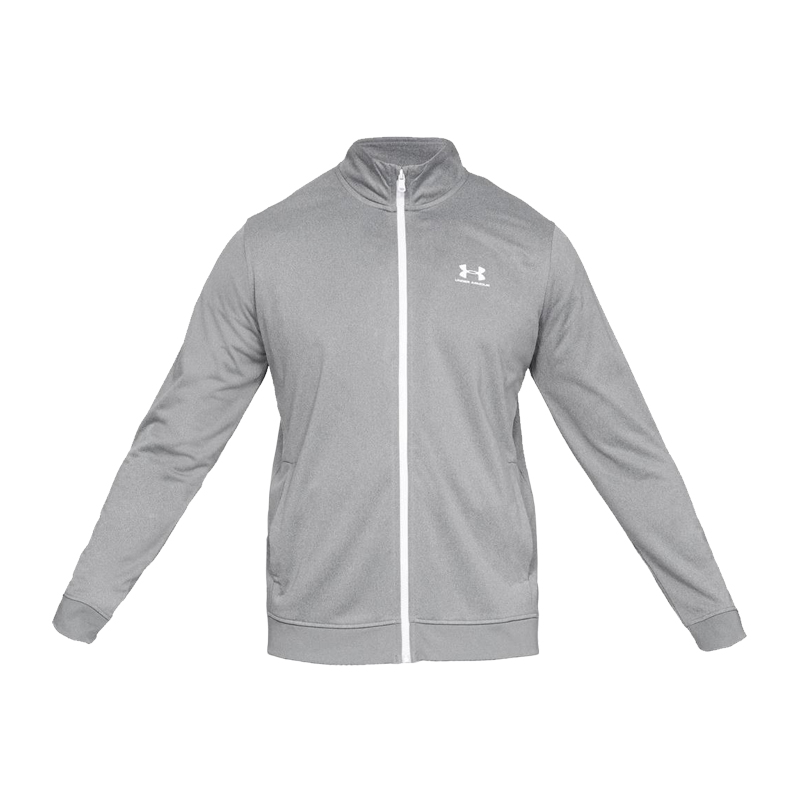 Under Armour Sportstyle Tricot bluza 035 S!