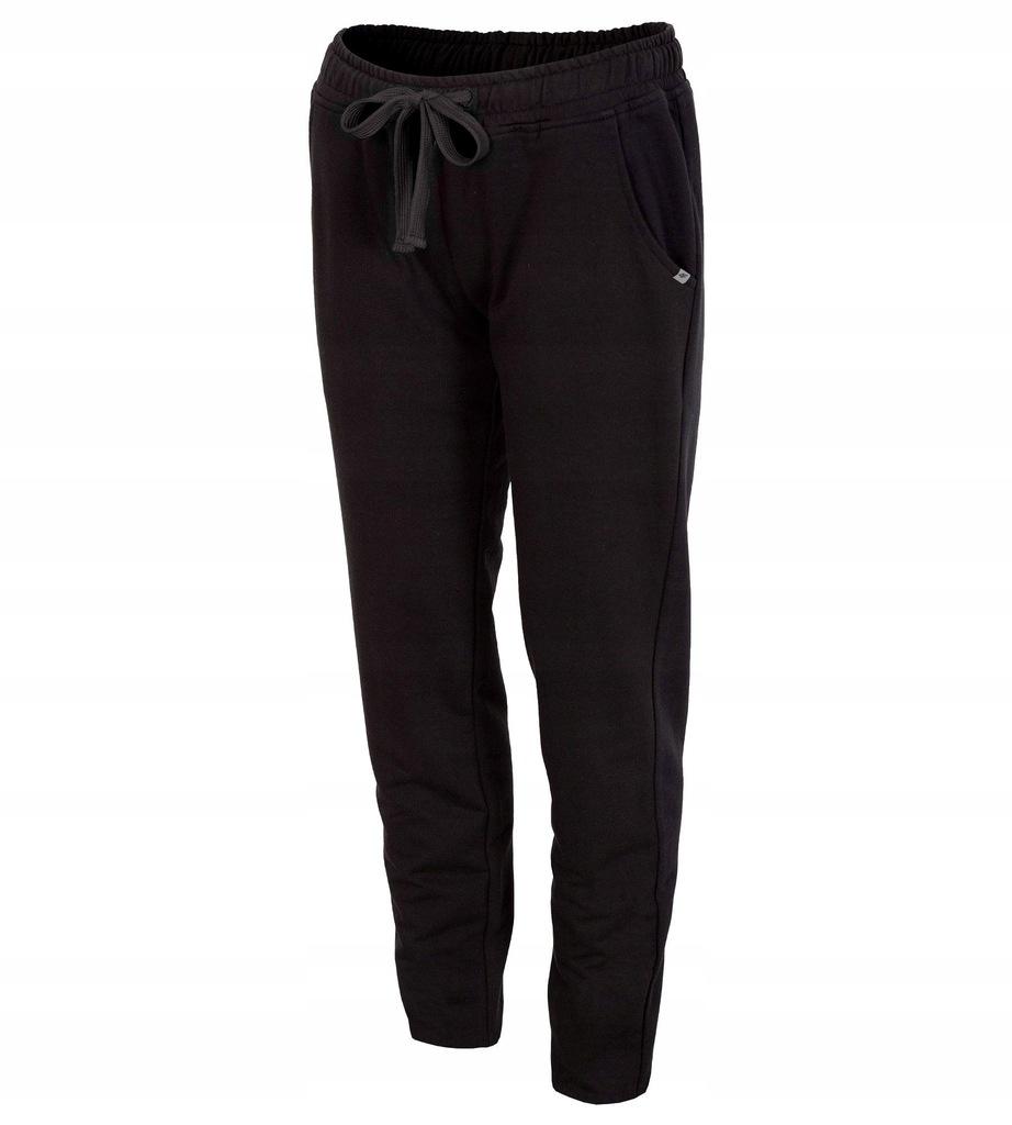 4f spodnie damskie h4z18-spdd004