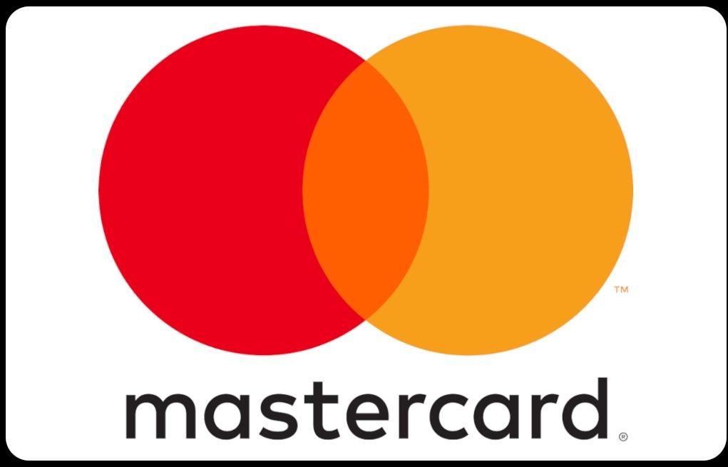 Karta Prepaid 30zl MASTERCARD