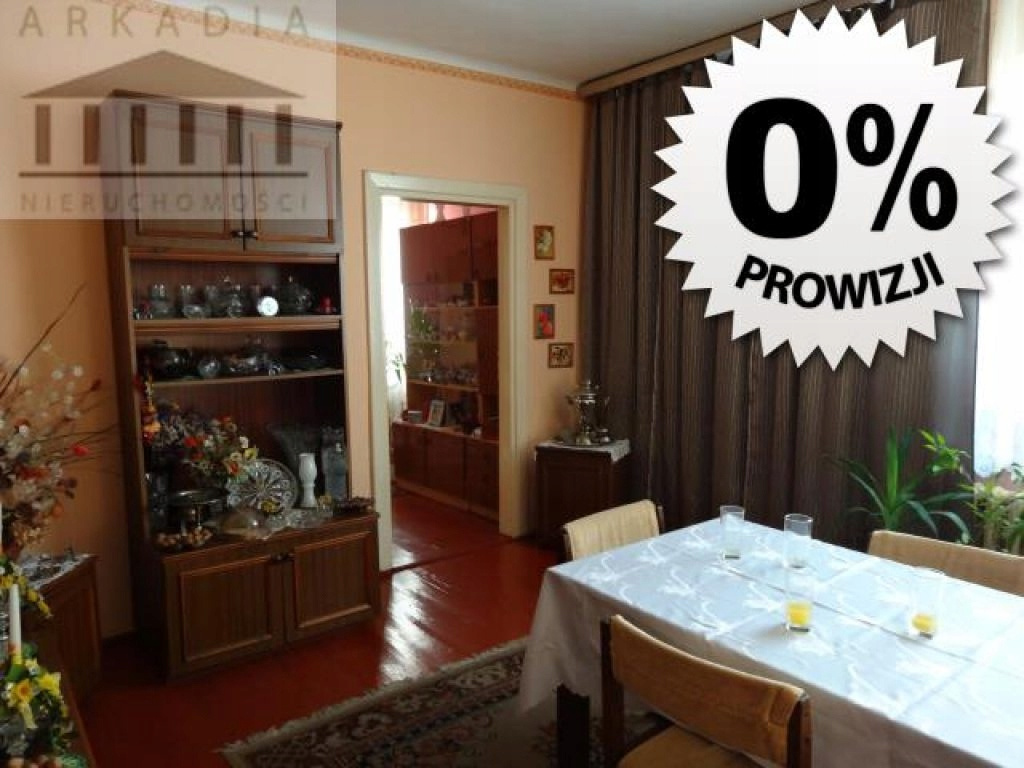 Dom Płock, 583,00 m²