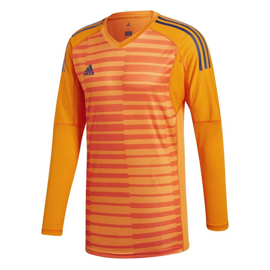 adidas AdiPro 19 GK bluza bramkarska 141