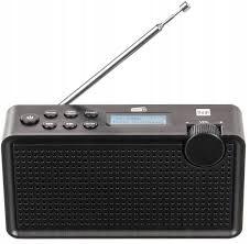 c1736 dual dab 85 radio dab+