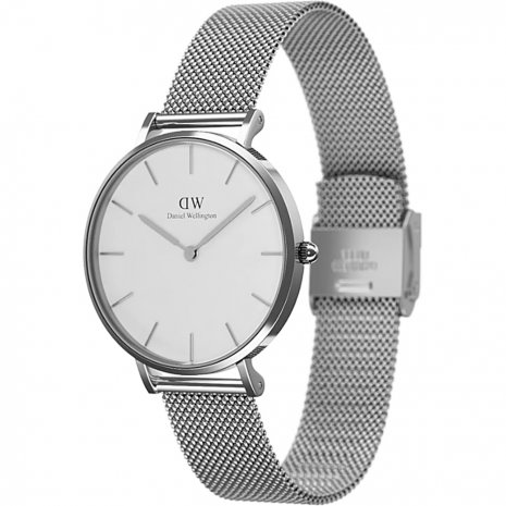 zegarek Daniel Wellington 00100164 gwarancja