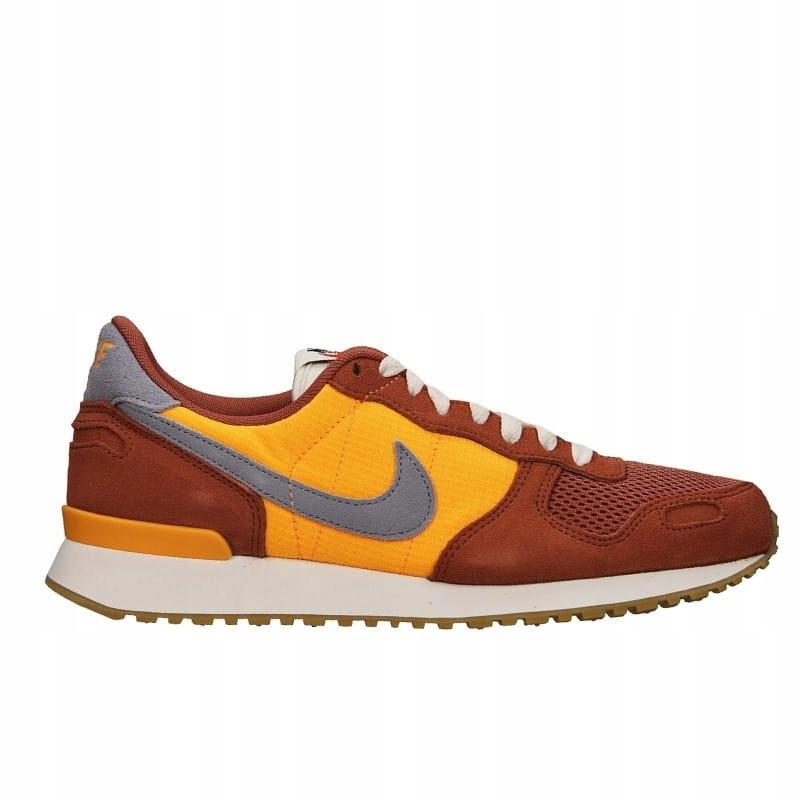 Buty Nike Air Vortex 903896 201 43