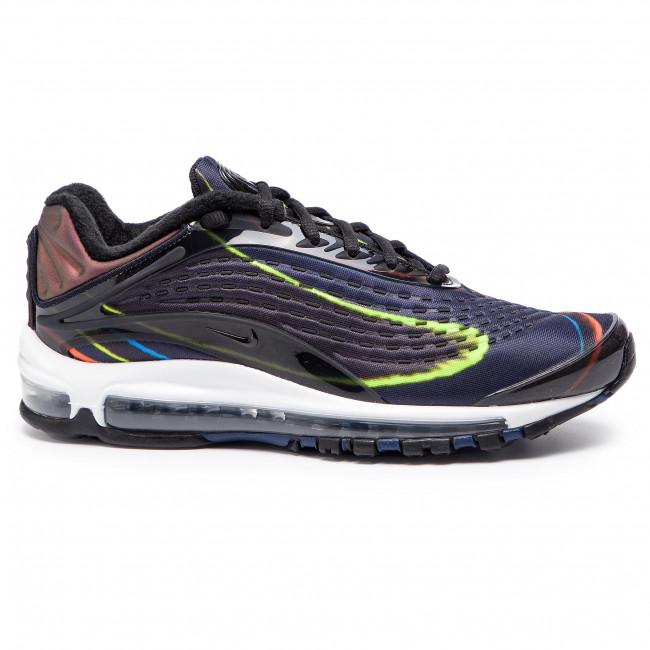 Nike Air Max Deluxe AJ7831 001