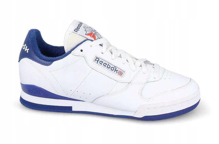 Buty sportowe skóra naturalna Archives Producent obuwia