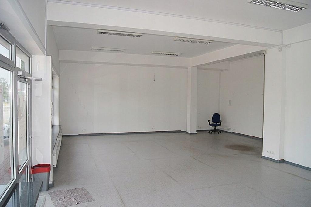 Komercyjne, Białystok, Wygoda, 152 m²