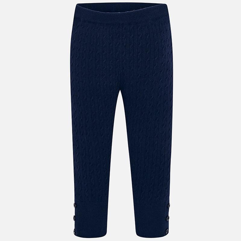 Mayoral spodnie leginsy getry 10682/81 rozmiar 152