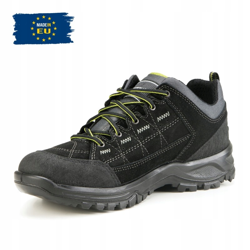 Campus Torro buty trekkingowe niskie 41