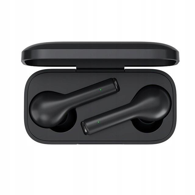 Bezprzewodowe słuchawki Bluetooth Stereo HD