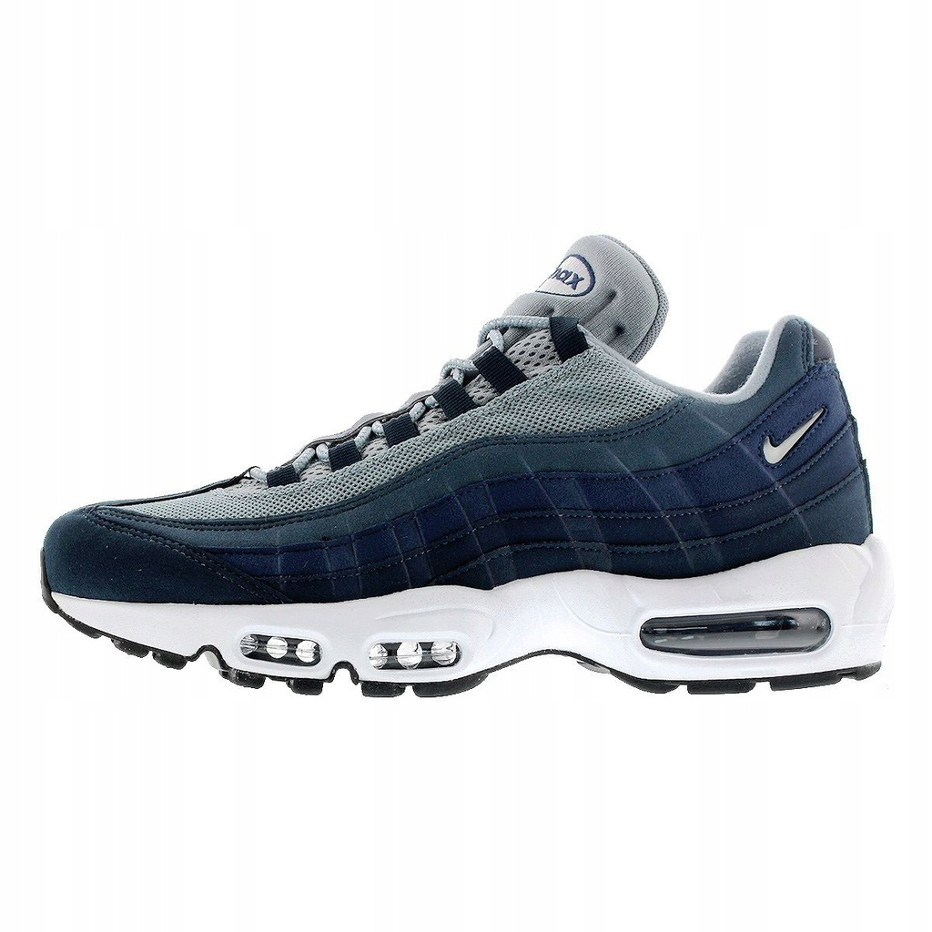 NIKE AIR MAX 95 SC CJ4595 400.Roz.44