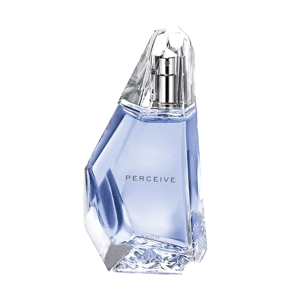 Avon woda perfumowana PERCEIVE 100 ml
