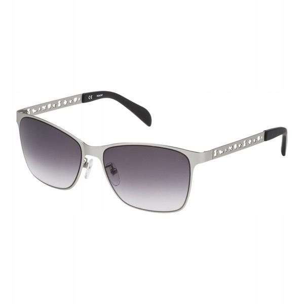 Okulary przeciwsłoneczne Damskie Tous STO333-57058