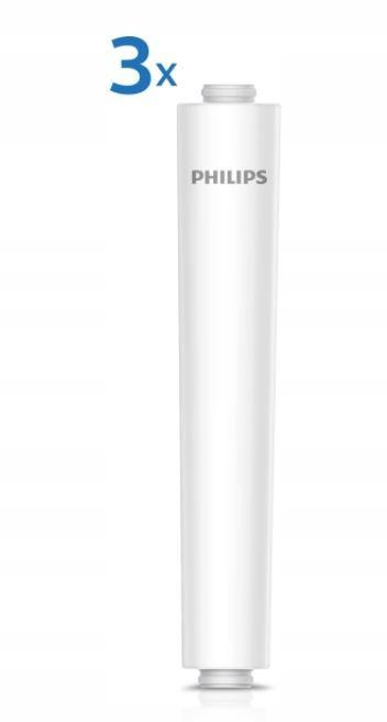 Filtr do słuchawki prysznicowej 3 szt. AWP106/10