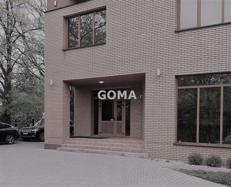 Magazyny i hale, Warszawa, Praga-Południe, 1400 m²