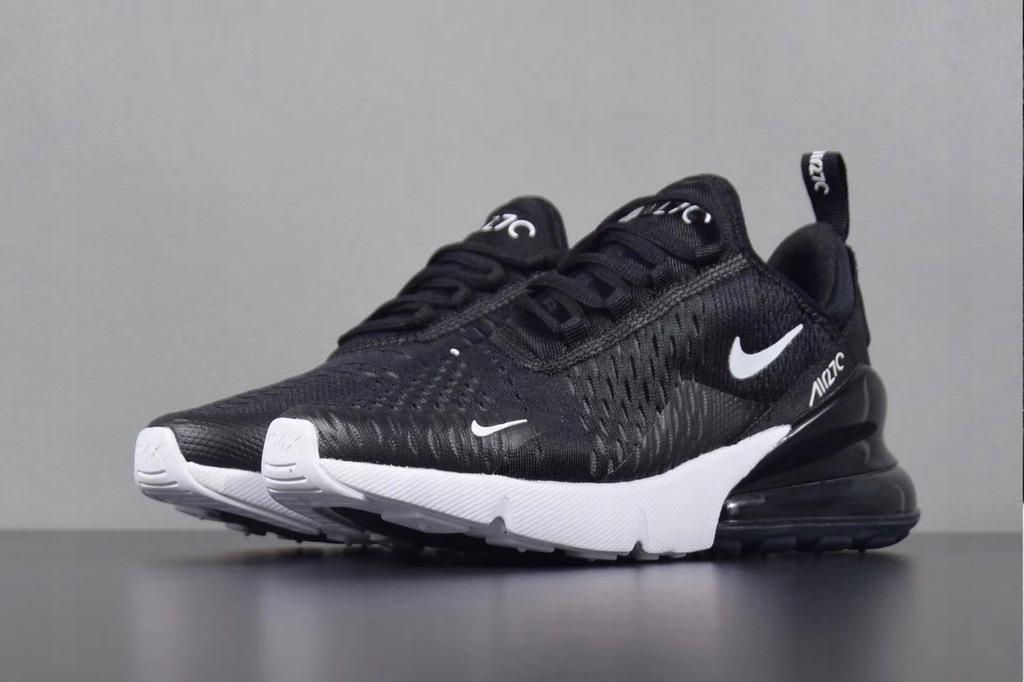 Tani Buty Nike Air Max 96 Wyprzedaż | Be Your Best