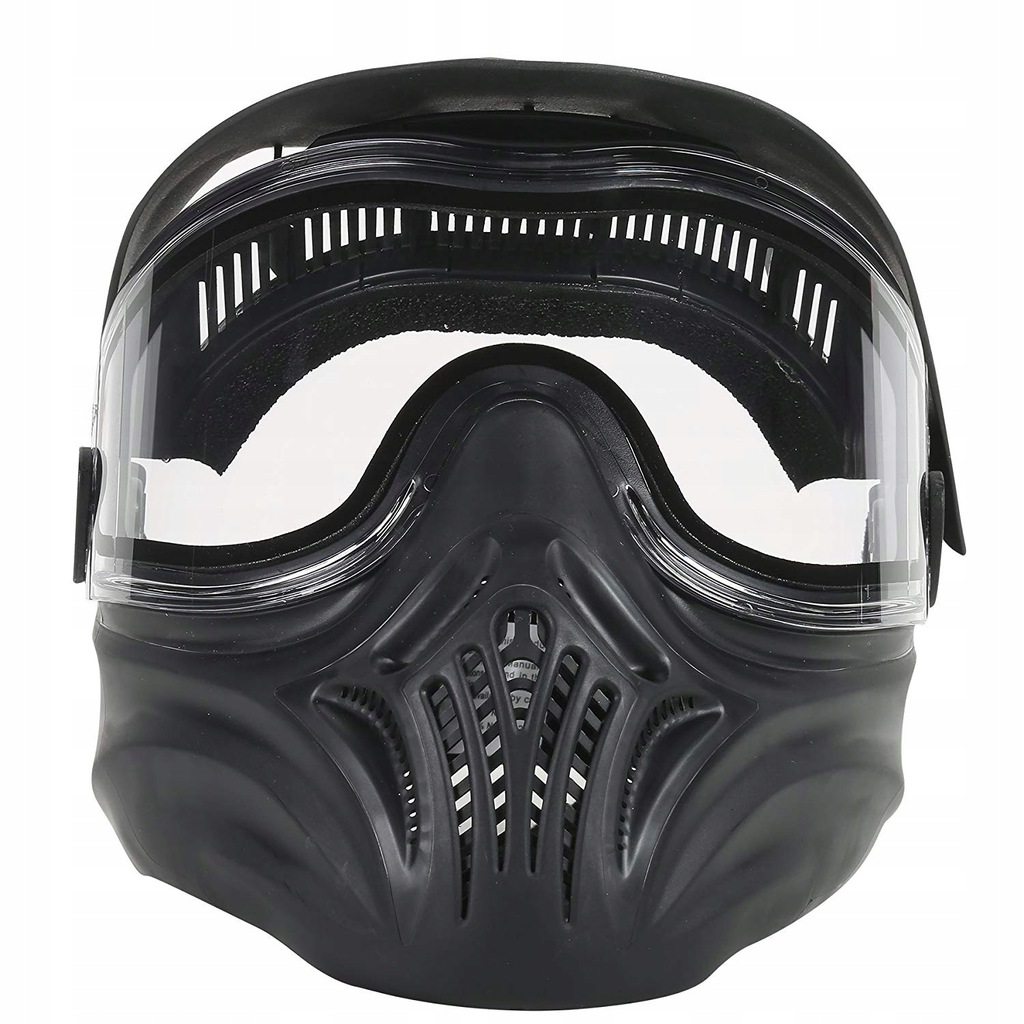 Empire Helix maska do paintballa