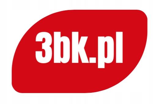 3bk.pl prosta domena hosting