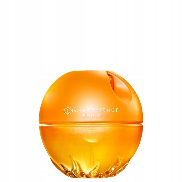 Avon Incandessence Enjoy Woda perfumowana 50ml 410
