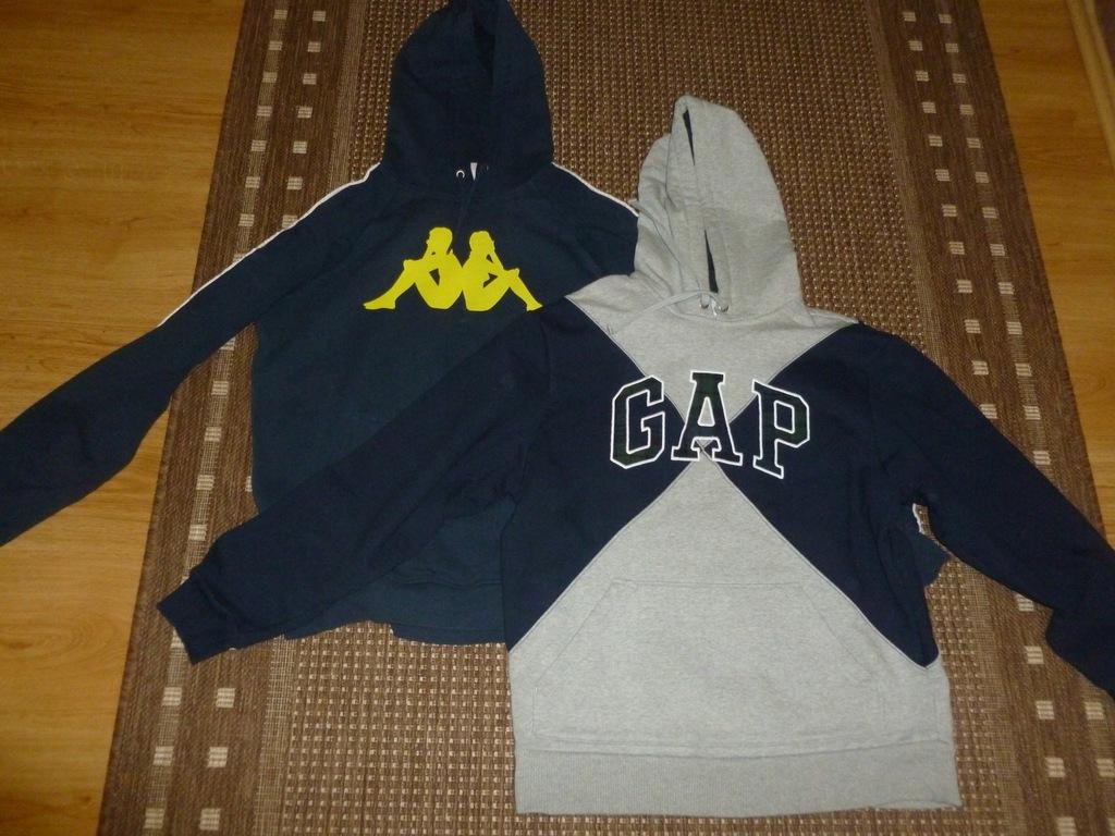 Zestaw ubrań paka 180-186 chłopak mężczyzna M-L
