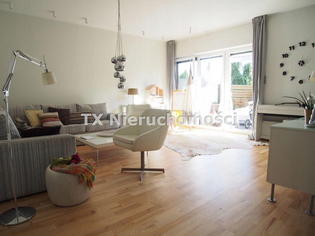 Dom, Gliwice, 170 m²