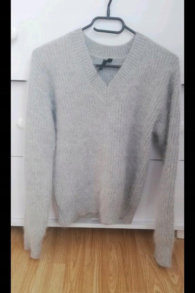 Sweter topshop S