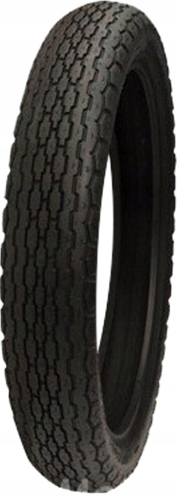 Dunlop 100/90-19 TT 57H F11