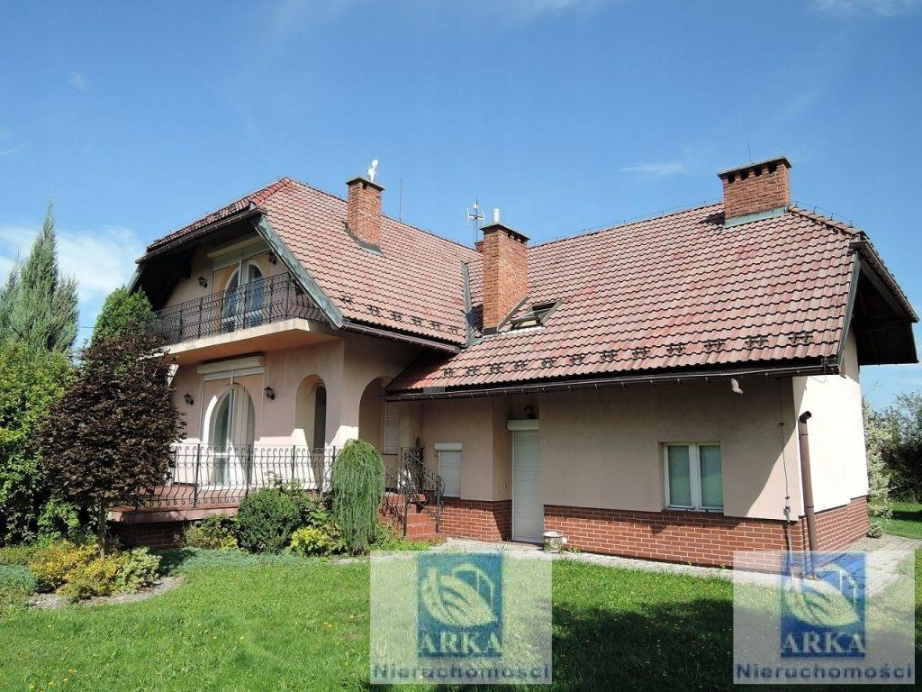 Dom Bielsko-Biała, 300,00 m²