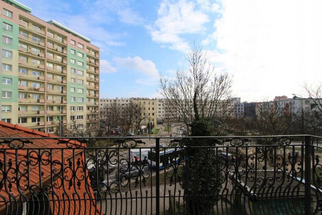 Lokal usługowy, Gdynia, Działki Leśne, 99 m²