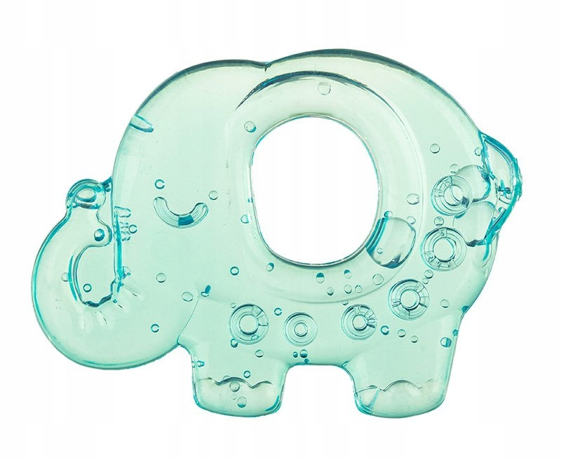 AKUKU A0357 Gryzak wodny słonik