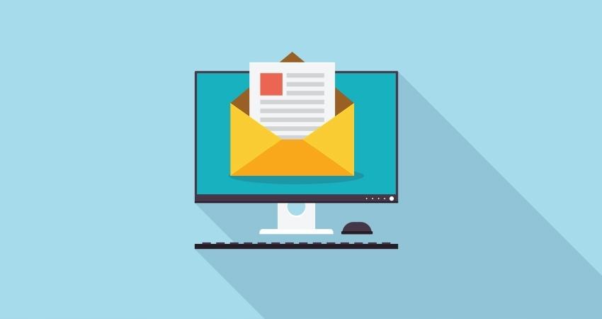 Legalny mailing reklamowy|Polskie firmy|500 tys.