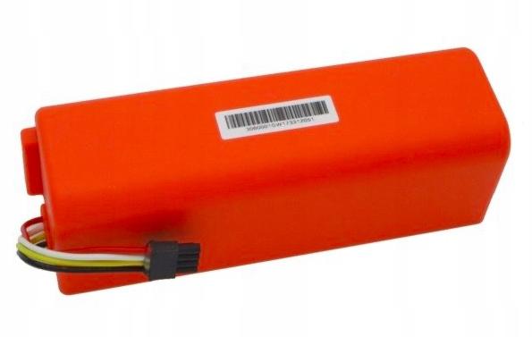 Bateria, Akumulator XIAOMI Roborock S50/ S55 / S51