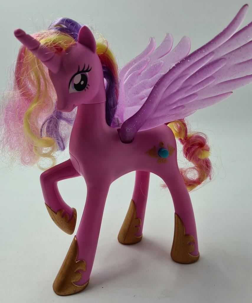 My Little Pony Księżniczka Cadance 98969