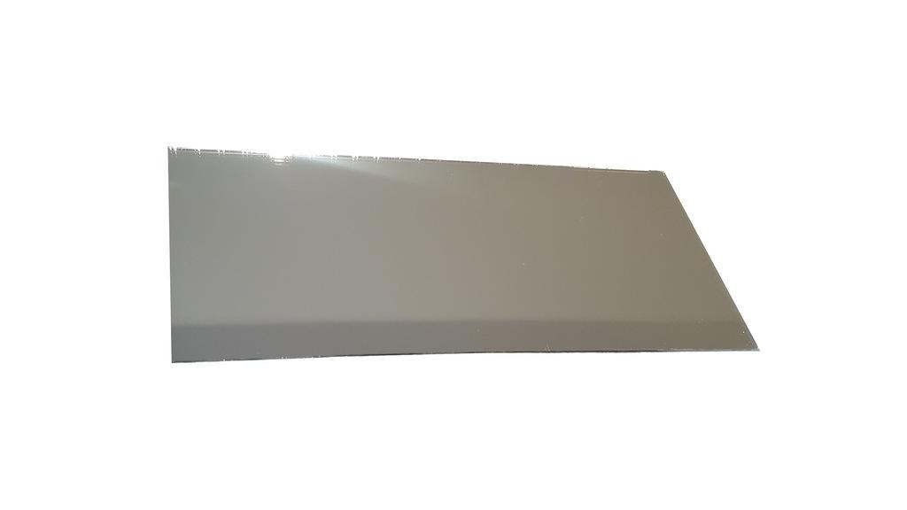 Plexi Plexa Lustro XT gr 2 mm 100x100 cm