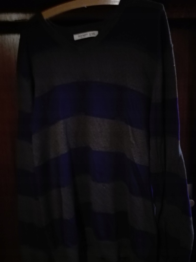 SWETER OLD NAVY XXL USA