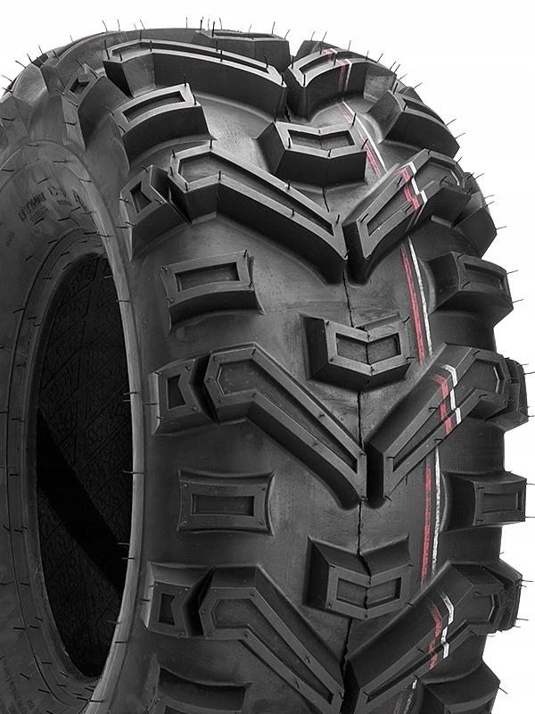 DURO 26x9-14 DI2010 Buffalo 90 6PR