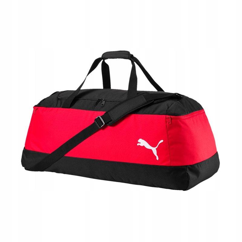 Torba Puma Pro Training II Large Bag 074889-02 L