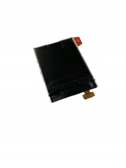 WYŚWIETLACZ LCD NOKIA 100 C1-01 C1-00 C1-02 ORG